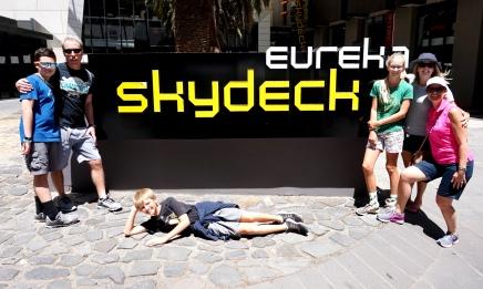 Pic 2018-0116 06 Eureka Skydeck (6) Edit