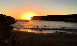 Pic 2018-0118 15 Port Campbell (1) Edit
