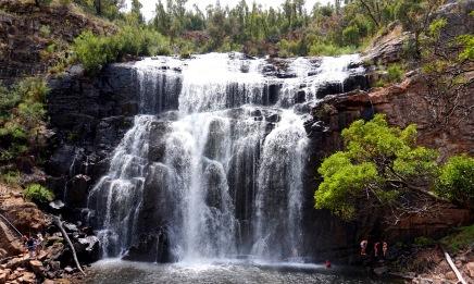 Pic 2018-0120 03 Grampians Mackenzie Falls (38) Edit