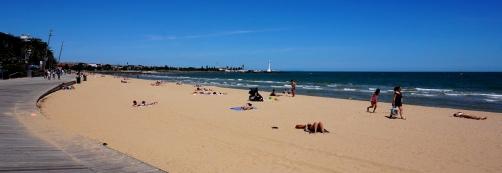 Pic 2018-0123 05 St Kilda Beach (54) Edit