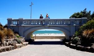 Pic 2018-0123 05 St Kilda Beach (55) Edit