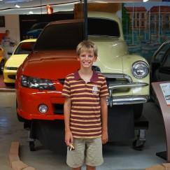 Pic 2018-0128 03 Holden Museum (17) Edit