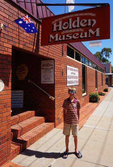 Pic 2018-0128 03 Holden Museum (2) Edit