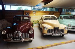 Pic 2018-0128 03 Holden Museum (3) Edit