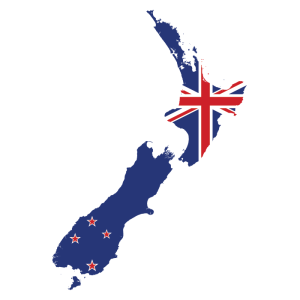 Flag_Map_Of_New_Zealand
