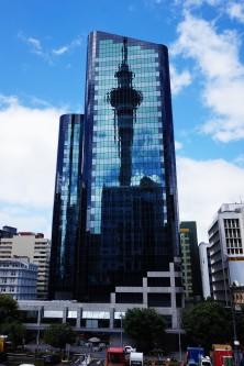 Pic 2018-0203 04 Auckland CBD (1) Edit