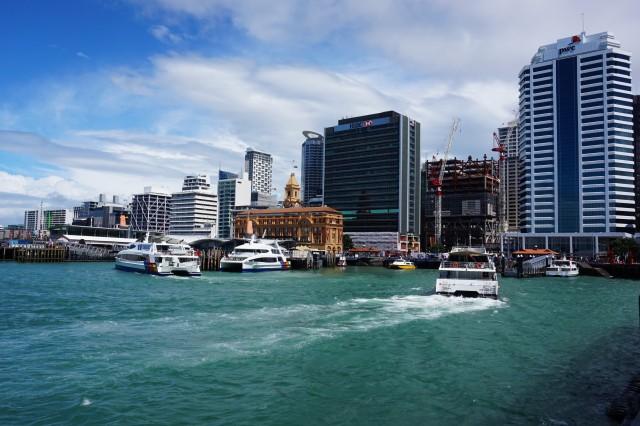 Pic 2018-0203 05 Auckland Wharfs (45) Edit