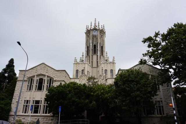 Pic 2018-0204 03 Univ Auckland (1) Edit