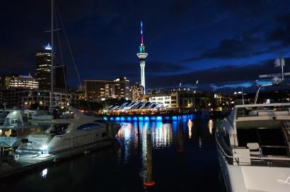 Pic 2018-0204 12 Auckland Wharfs (43) Edit