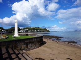 Pic 2018-0205 03 Devonport Coastline Walk (14) Edit
