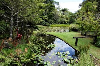 Pic 2018-0206 02 Rapaura Watergardens (2) Edit