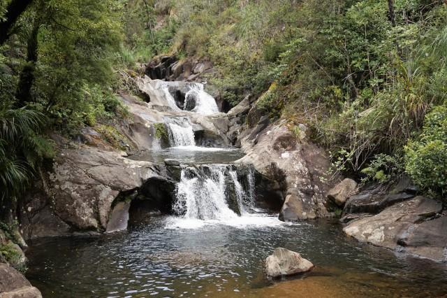 Pic 2018-0206 03 Rapaura Falls (11) Edit