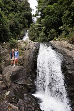 Pic 2018-0208 01 Kaiate Falls (8) Edit