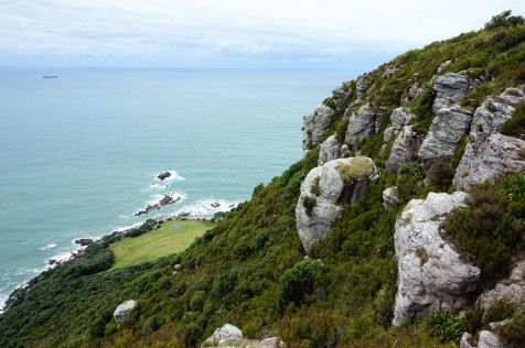 Pic 2018-0208 03 Mt Maunganui Hike (20) Edit