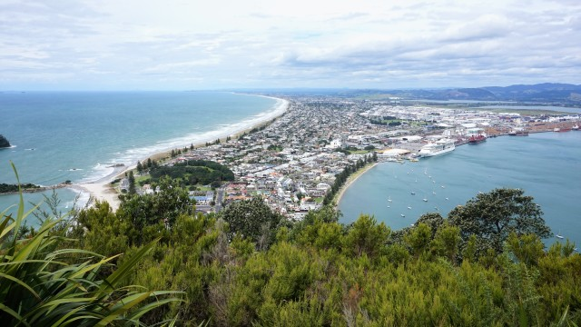 Pic 2018-0208 03 Mt Maunganui Hike (43) Edit