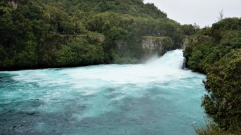 Pic 2018-0209 04 Huka Falls (18) Edit