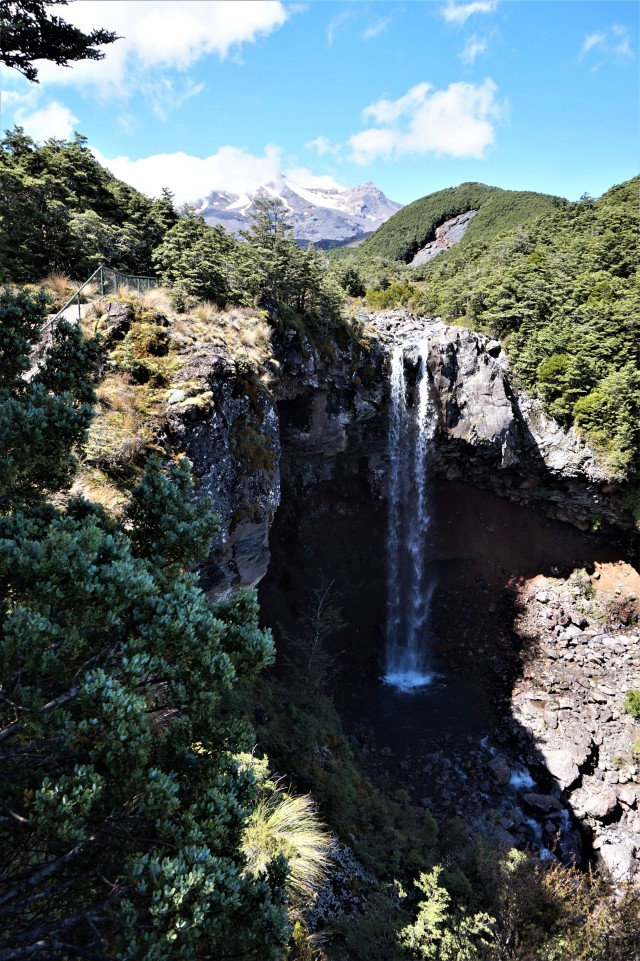 Pic 2018-0212 07 Mangawhero Falls Walk (5) Edit
