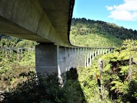Pic 2018-0212 08 Hapuawhenua Viaduct Hike (17) Edit