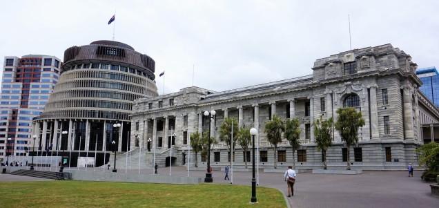 Pic 2018-0214 06 Parliament Area (10) Edit