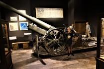 Pic 2018-0215 04 Great War Exhibition (12) Edit