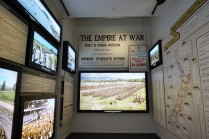 Pic 2018-0215 04 Great War Exhibition (32) Edit