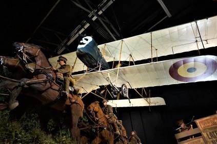 Pic 2018-0215 04 Great War Exhibition (9) Edit