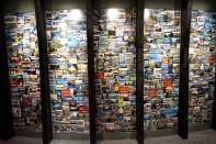 Pic 2018-0216 02 Te Papa Museum (25) Edit