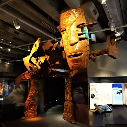 Pic 2018-0216 02 Te Papa Museum (98) Edit
