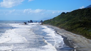 Pic 2018-0218 08 Paparoa to Greymouth (11) Edit