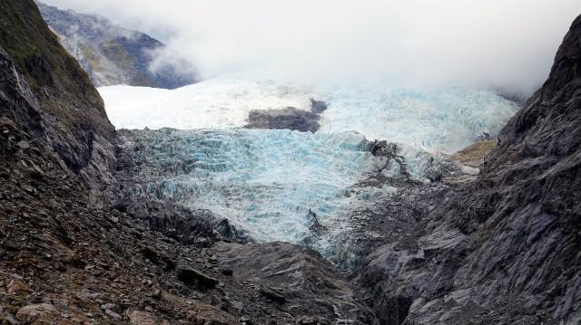 Pic 2018-0219 04 Franz Josef Glacier (82) Edit