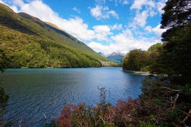 Pic 2018-0223 09 Lake Fergus (1) Edit