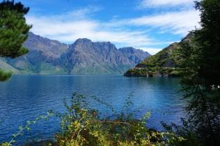 Pic 2018-0224 02 Lake Wakatipu Devils Staircase (4) Edit