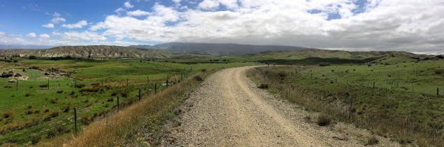 Pic 2018-0226 01 Otago Central Rail Trail (102b) Edit