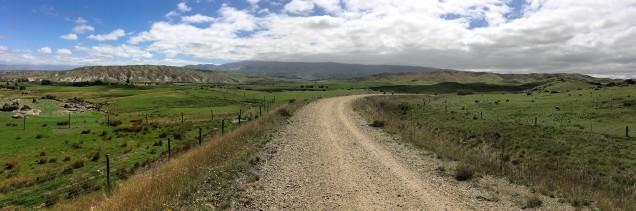 Pic 2018-0226 01 Otago Central Rail Trail (102b) Edit