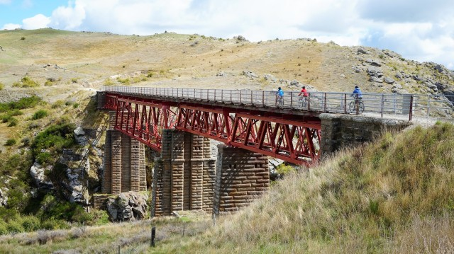Pic 2018-0226 01 Otago Central Rail Trail (20) Edit
