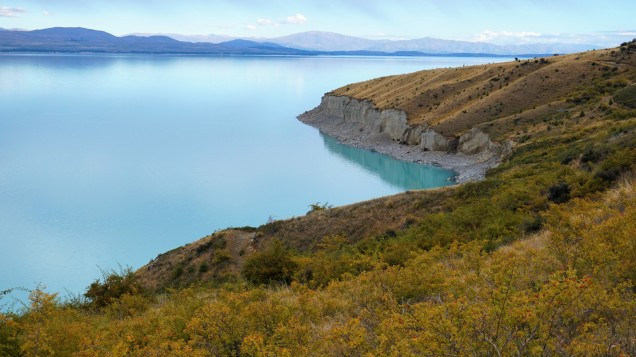 Pic 2018-0228 10 Lake Pukaki (11) Edit