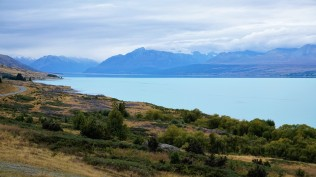 Pic 2018-0228 10 Lake Pukaki (40) Edit