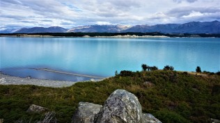 Pic 2018-0301 01 Lake Pukaki (1) Edit