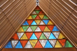 Pic 2018-0302 02 Cardboard Cathedral (16) Edit