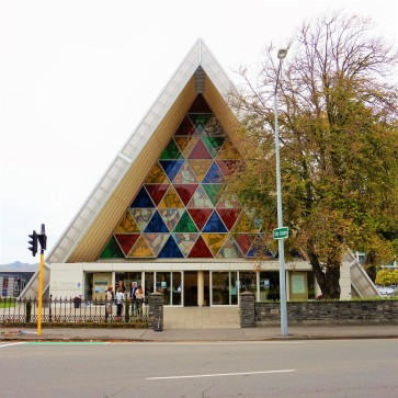Pic 2018-0302 02 Cardboard Cathedral (22) Edit