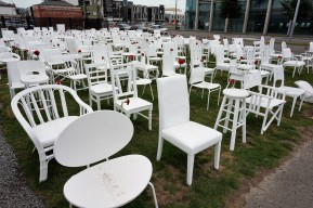 Pic 2018-0302 03 185 Chairs Memorial (3) Edit