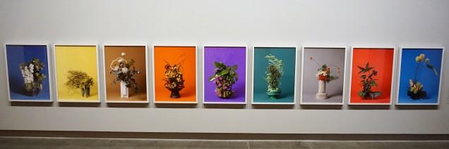 Pic 2018-0302 09 Art Gallery (15) Edit
