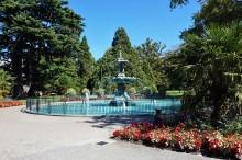 Pic 2018-0303 04 Botanical Gardens (2) Edit