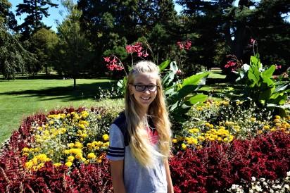 Pic 2018-0303 04 Botanical Gardens (7) Edit