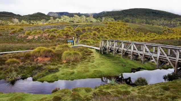 Pic 2018-0328 03 Cradle Mtn Waldheim Trail (56) Edit