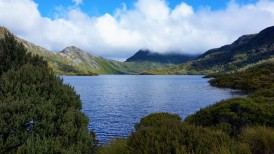 Pic 2018-0328 04 Cradle Mtn Dove Lake (16) Edit