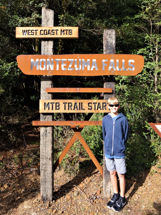 Pic 2018-0329 02 Montezuma Falls (2) Edit