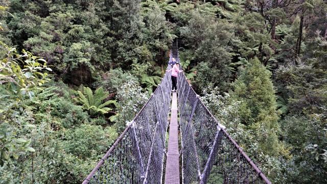 Pic 2018-0329 02 Montezuma Falls (62) Edit