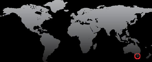 TAS map 2