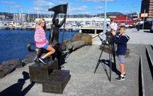 Pic 2018-0331 04 Hobart Wharf Area (23) Edit